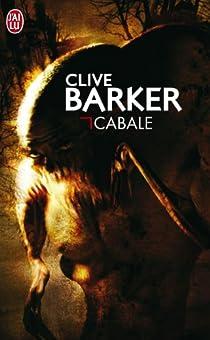 Cabale par Barker
