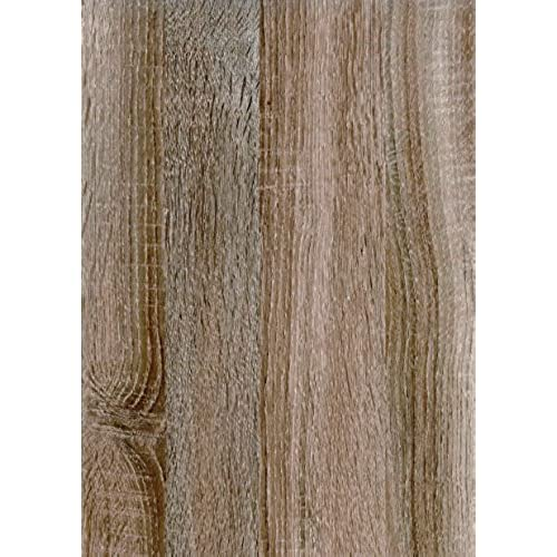 Tile That Looks Like Wood Floors Amazon