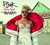 #1: Beautiful Trauma