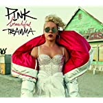 ~ P!nk  (224)  Buy new:   $6.99  32 used & new from $2.98
