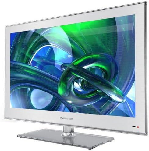 Thomson 22HS4246CW - Televisión LED de 22 pulgadas HD Ready (50 Hz) (importado): Amazon.es: Electrónica