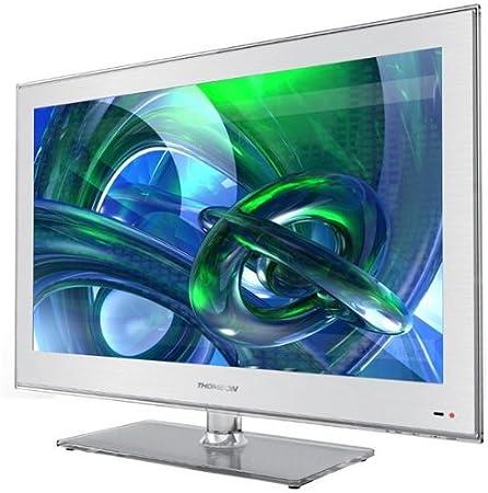 Thomson 22HS4246CW - Televisión LED de 22 pulgadas HD Ready (50 Hz ...