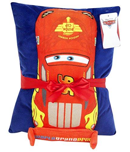 disney-pixar-cars-plush-character-pillow