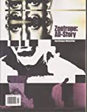 img - for Zoetrope: All-Story Magazine Summer 2013 book / textbook / text book