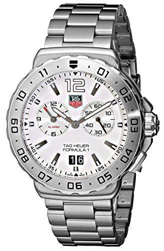 tag-heuer-mens-wau111bba0858-formula-1-white-dial-grande-date-alarm-watch