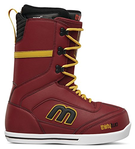 thirtytwo Lo-Cut Sexton Snowboard Boot - Men's