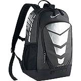 Men's Nike Max Air Vapor Backpack