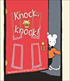 Knock Knock!, David Bedford and Bridget Strevens-Marzo, 1877003808