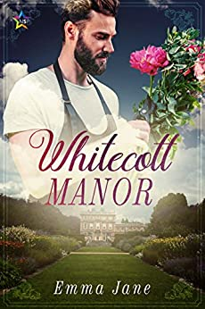 Whitecott Manor by [Jane, Emma]