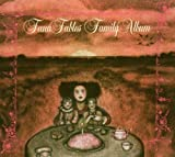 Family Album by Fables, Faun (2004-02-24)