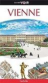 Guides Voir Vienne par Voir