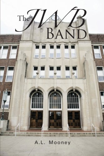 Download The JWB Band ebook