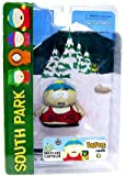 ToyFare Exclusive South Park: 'Beefcake' Cartman Action Figure Limited to 3,000