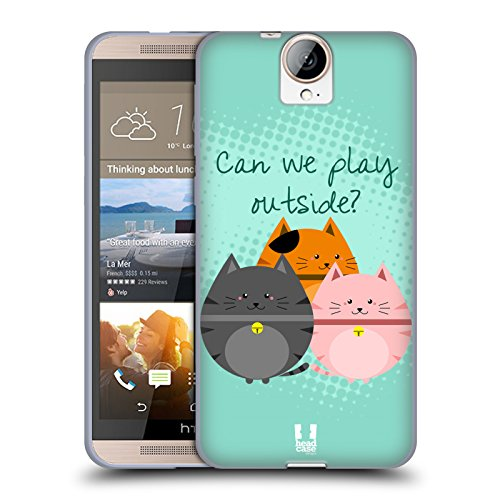 head-case-designs-full-playing-curious-cats-soft-gel-case-for-htc-one-e9-e9-plus