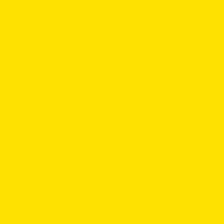 Amarillo 595nm Diodo Emisor de Luz en 20mm placa de circuito impreso PCB 1 x LED 1W Componente LED de Alta Potencia Iluminaci/ón del Acuario Crecen luces y proyectos electr/ónicos