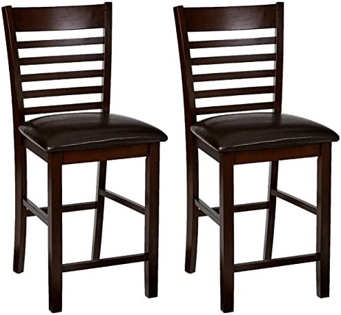 Lane Home Furnishings Carson Chairs