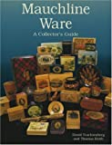Mauchline Ware, David Trachtenberg and Thomas Keith, 1851493921