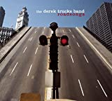 Derek Trucks: Roadsongs (Audio CD)