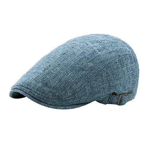 Zephyr Vintage Hat - 2