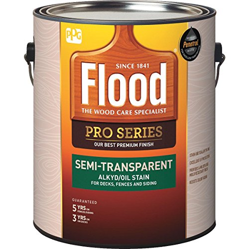 flood-pro-series-alkyd-oil-semi-transparent-deck-fence-and-siding-exterior-stain