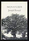 Signatures, Joseph Stroud, 0918526388