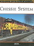 Chessie System, Dave Ori, 0760323399