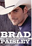 Brad Paisley: The Video Collection