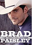 Best Brad Paisleys - Brad Paisley: The Video Collection Review