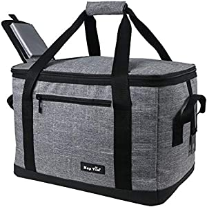 Sweepstakes: Hap Tim Cooler Bag Insulated 40-Can Large…