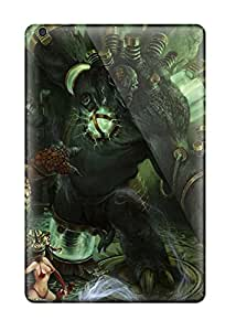 Ipad Cover Case - Heroes Of Newerth Protective Case Compatibel With Ipad Mini/mini 2