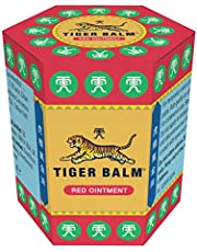 30% off Tiger Balm Ointments and more