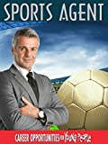 Sports Agent - Career Opportunities For Young People