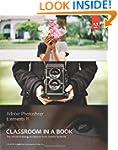 Adobe Photoshop Elements 11 Classroom...