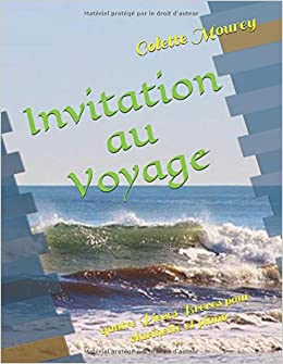 Amazon invitation au voyage quatre pices brves pour turn on 1 click ordering for this browser stopboris Image collections