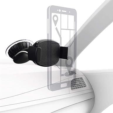 Hama Universal Smartphone Halterung Für App Breite 5 5 Bis 9 Cm Elektronik