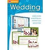 MyMemories Wedding Studio [Download]