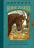 Bell's Star, Alison Hart, 0375952047