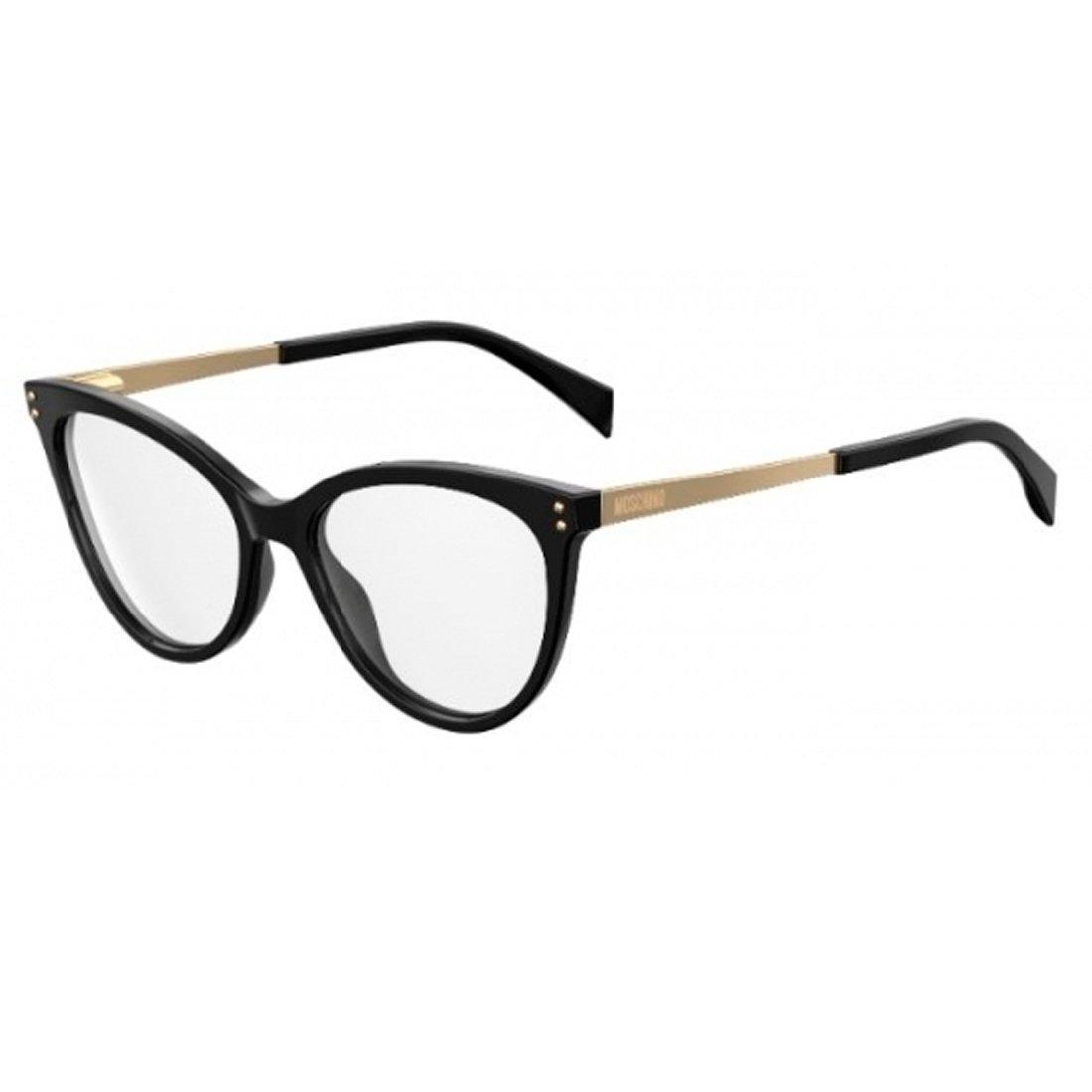 Occhiali da vista Montatura Moschino MOS503 086