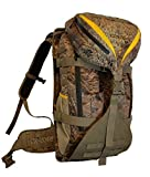 Eberlestock J34 Just One Pack w/Compression Straps, Hide Open Western Slope J34HP