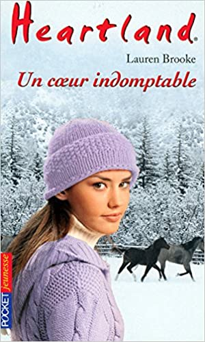 Book Heartland, Tome 29 (French Edition)