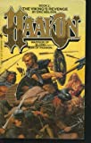 img - for Haakon: The Viking's Revenge by Eric Neilson (1984-05-03) book / textbook / text book