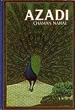 Azadi, Chaman Lal Nahal, 0395194016