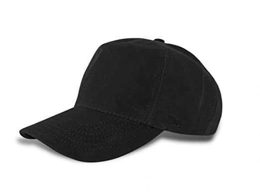 18fce6be84b Image Unavailable. Image not available for. Color  Tilley TTC1 Trucker s Cap  ...