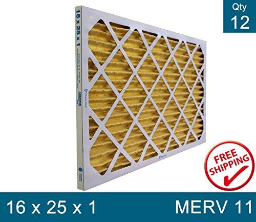 3m furnace filters 1200 - 9