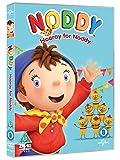 Noddy in Toyland - Hooray for Noddy! [DVD] [2009]