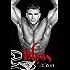 BLYSS: The Blyss Trilogy - book 1