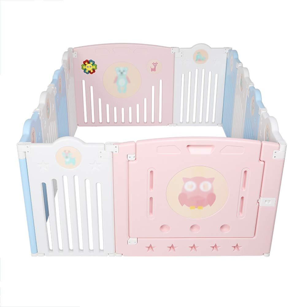 最新な CHAXIA ベビーサークル 赤ちゃん の柵 8パネル 家庭 A, 幼児 120X120X68CM (色 安全性 ゲームフェンス フェンス (色 : A, サイズ さいず : 120X120X68CM) 120X120X68CM A B07QXCFQ15, Reowide モデルカー カタログ SHOP:c899d8f0 --- a0267596.xsph.ru