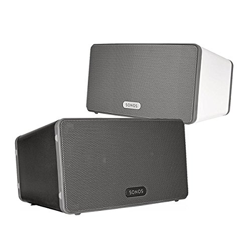 sonos-play3-multi-room-digital-music-system-bundle-2-play3-speakers-black-white