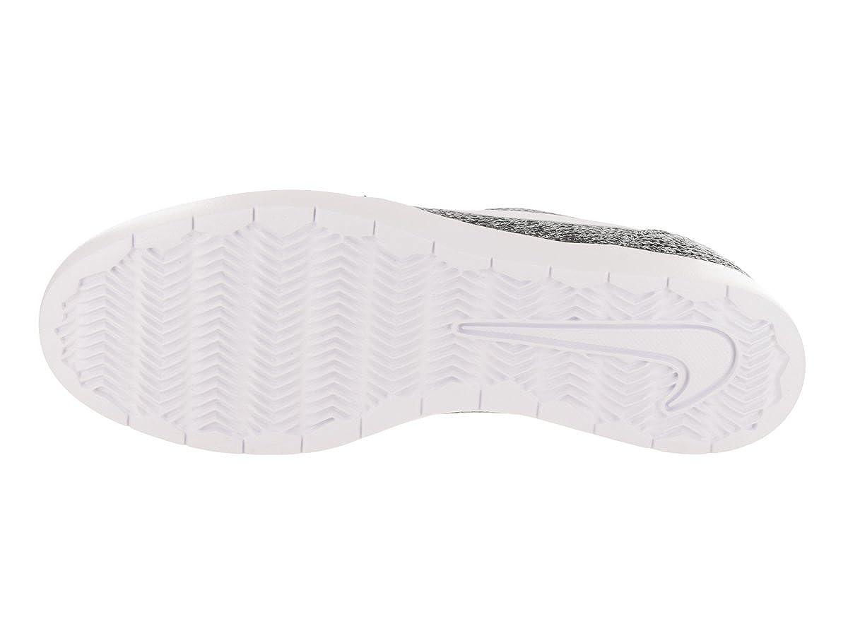 Nike SB Portmore II Ultralight Mens Skateboarding Shoes US 8 D M