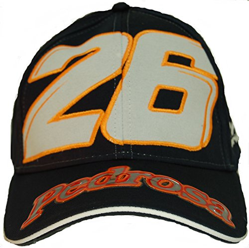 dani-pedrosa-moto-gp-honda-repsol-team-cap-hat-by-daring-official-licensed
